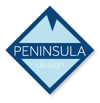Peninsula-Design-Logo-med