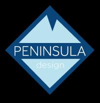 Peninsula-Design-Logo-med