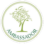 book-festival-ambassador